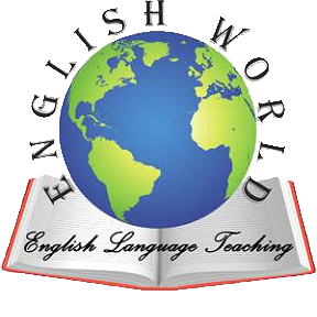 English World - kursevi Smederevo